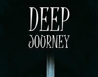 Deep Journey - Trailer