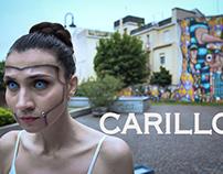 Carillon - Drama Sci-Fi Short Film - Cortometraggio