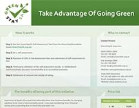 Greenstay Brochure