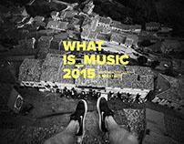 WIM 2015