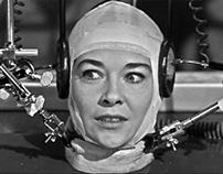 Human head transplant, is it possible?