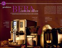 Época Negócios Magazine