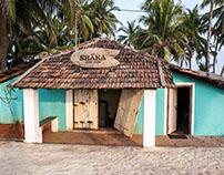 Shaka Surf Club India