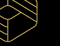 Grupo ABARCA Brand Logo