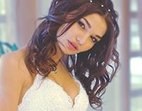 """""""Brides by Myshka"""""""