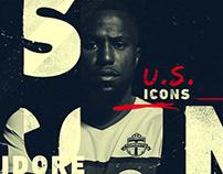 MLS - Playoffs