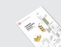 Hongfok Annual Report 2012 Covers - Proposal