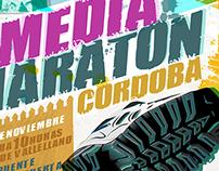 Concurso Media Maratón Córdoba 2014 Versión 3