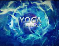 YOGA WITH AMAY