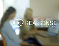 Intel® Realsense™ Tutorials