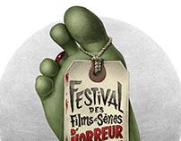 The NETFLIX Fest