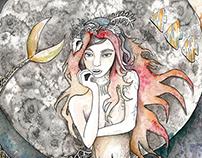 Sirena lunar
