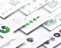 Bole - Multipurpose PowerPoint Presentation