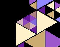Redesign av kurskatalog