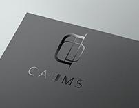 CAUMS