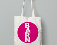 Barn Cinema