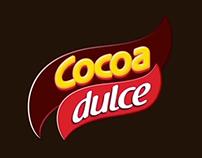A Pedir Cacao