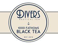 Divers Tea