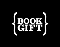 Bookgift