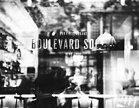 Boulevard Social