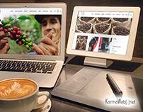 www.caffesartoriale.it