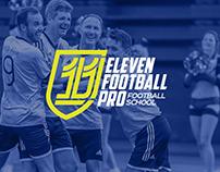 Eleven Football Pro | EFP