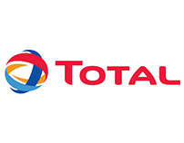 Total Lubricants Print