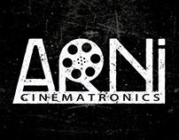ARNI cinematronics