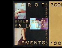 VI-A — Lookbook & Catalogue