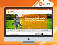 Grupel by 5entidos