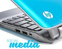 HP | Hewlett-Packard