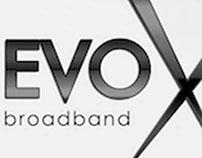Evox Broadband Concept