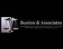 Buxton & Associates Logo