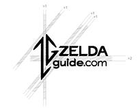 Logo challenge No 2