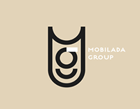 Mobilada Group