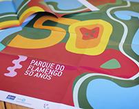 Vencedor do 2º Concurso Rio em Cartaz
