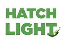 Hatch Light