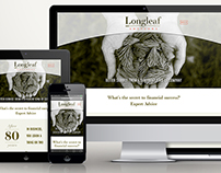 WEBSITE: Longleaf Advisors