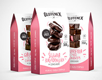 GLUTENEX Gluten-Free Products