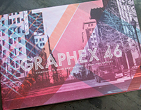 Graphex 46 Show