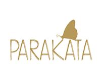 Parakata