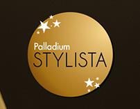 Palladium Stylista Event