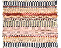Weaving I Samples