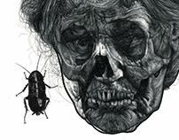 #35_LA MORTACCIA