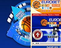 Eurobet Skin Design