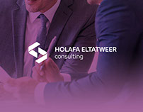 HOLAFA Al TATWEER Consulting