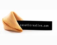 Casati Creative