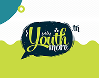 youth'more