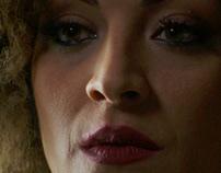 Take Me Back - Laura Taglialatela