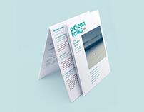 Ocean Talks'19